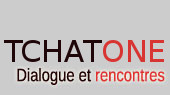 chat tunisien en ligne sans inscription